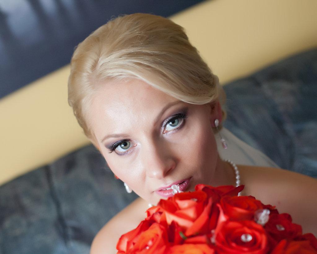 Dorota-Lukasz138-Edit.jpg