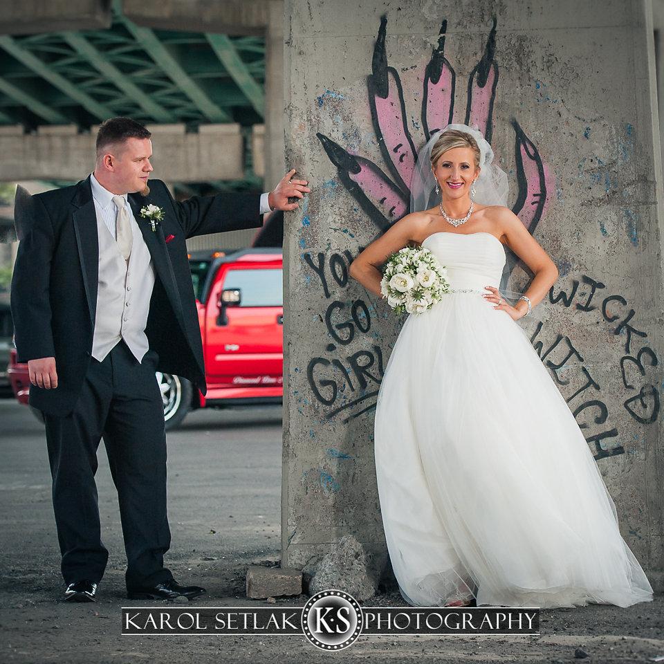 Marzena-Adam-Wedding-Day-LR-505.jpg